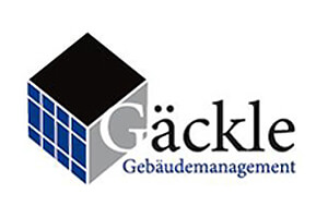 Gäckle Gebäudemanagement GmbH