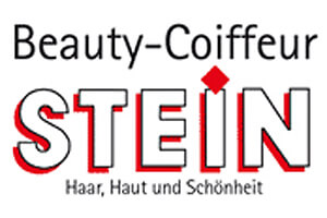 STEIN Beauty Coiffeur